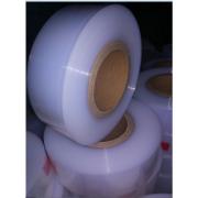 F46薄膜纯透明薄膜5M牌泰州晨光专业生产厂家脱模膜耐高温