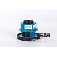 济南市ZTA-20弹簧减震器参数