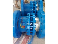 DN25(dn25)型套筒式补偿器水电站SLT