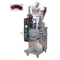 小袋装调料包装机、石家庄番茄酱自动包装机