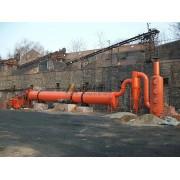 产量高的大型煤泥烘干机哪里找