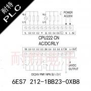 耐特创新PLC控制器,6ES7 212-1BB23-0xB8