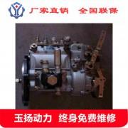 潍柴R4105系列柴油发动机用喷油泵 4105大功率高压油泵