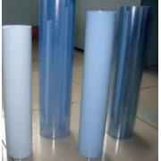 PVC片材ls200801
