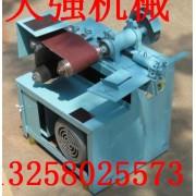 砂带电动坡口机 铜线电动坡口机不锈钢电动坡口机