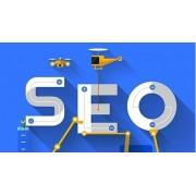 唐山网络公司简述提高网站权重的方法