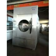 潍坊二手水洗机出售二手百强洗涤设备折叠机烘干机价格