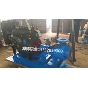 旋盘泵、HP盘旋泵质量稳定结实耐用