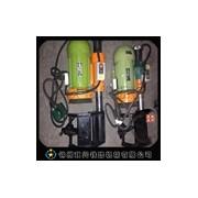锦州双兴_内燃打磨机QDM4.0厂商|
