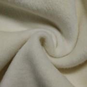 阿尔卡巴粗纺料,阿尔巴卡粗纺料现货,定制