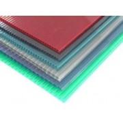昆明中空板箱  昆明中空板折叠箱  昆明中空板周转箱