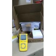 PGM-1860智能型硫化氢气体浓度报警仪 价格