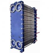 板式换热器的工作温度范围