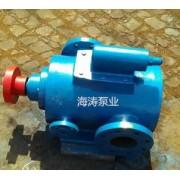 3G三螺杆泵、螺杆泵高效能低功耗现货供应
