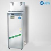 东莞工厂饮水机选哪家好