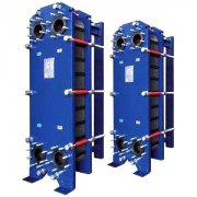 换热设备中管式反应器的相关知识