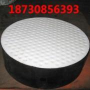 无锡板式橡胶支座规格标准出厂价