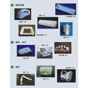 大型产品喷漆 丝印 电镀公司