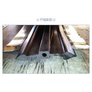 湖南厂家生产钢板丁基腻子止水带
