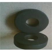 遇水膨胀橡胶止水环可完全起到止水作用