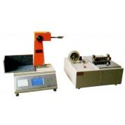 DCP-NGH1000电脑测控内结合强度仪
