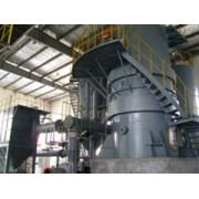 RCO废气处理设备