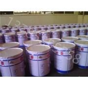 聚硫密封胶生产厂家