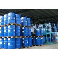 广州进口危险品通关流程手续