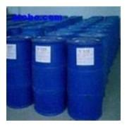 CAS:6740-85-8生产厂家