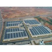 光伏项目就找中国湖南威胜能源