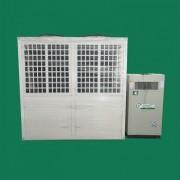 空气能热水器优缺点