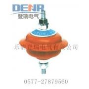 供应HY1.5W-0.28/1.3低压避雷器,避雷器特价销售
