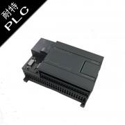 福建耐特PLC,水泵工程替代西门子CPU224XP继电器