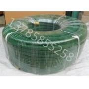软式透水管是什么