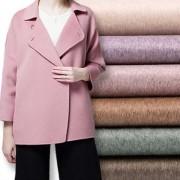 江阴双面呢,江阴双面呢毛纺面料,江阴双面呢毛纺面料生产厂家
