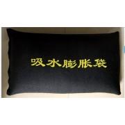 柳州防汛沙袋批发价南宁消防沙袋款式
