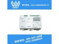 湖南哪家智能台区监测装置安全又专业?当然是威胜电气!