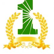 有机农业产业基地(综合)建设发展项规划实施