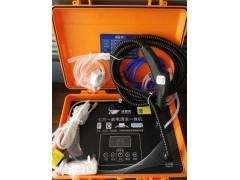 洁家邦GB-07DX七合一家电清洗设备,总部免费培训清洗技术