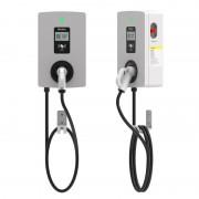 挂壁式新能源汽车充电桩品牌 挂壁式新能源汽车充电桩图片