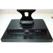 贵州研星微液晶监视器12.1寸
