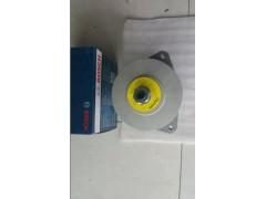 F042301156沃尔沃发电机