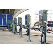 落地式汽车充电桩厂家直销 落地式汽车充电桩质量