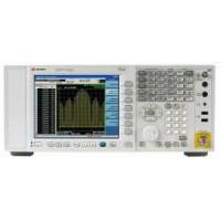 源安捷伦AgilentE5061B网络分析仪