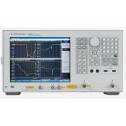 高价回收安捷伦AgilentE5061B网络分析仪