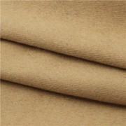顺毛双面呢,顺毛双面呢毛纺面料,顺毛双面呢毛纺面料生产厂家