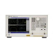 高价回收E5063A ENA系列网络分析仪