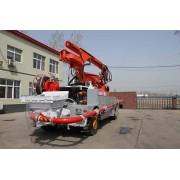 混凝土喷射机湿喷支护质量控制要求