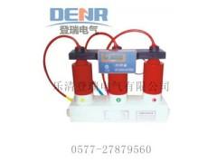 TBP-B-12.7/131-J带计数器过电压保护器质优价惠