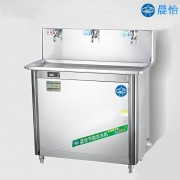 惠州工厂车间专用不锈钢饮水机选哪家好